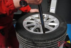 peñalauto taller de coches00189