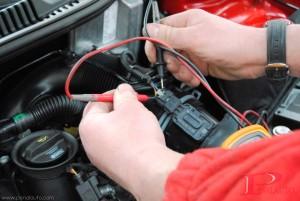 peñalauto taller de coches00208