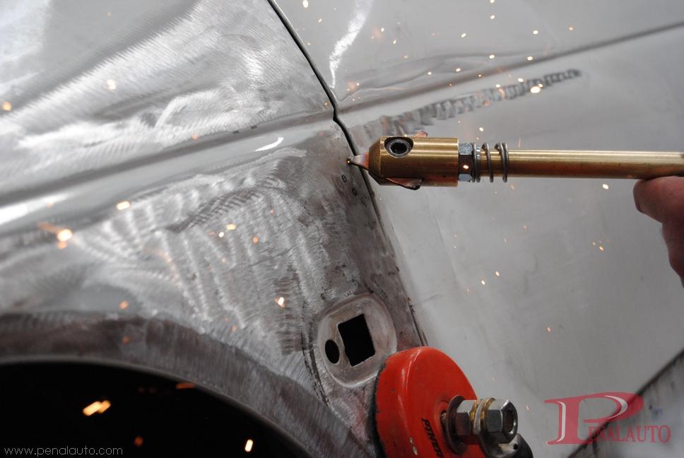 peñalauto taller de coches00256