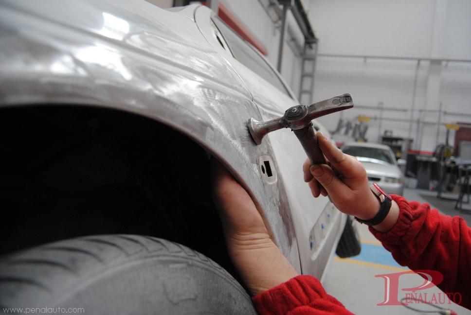 peñalauto taller de coches00308