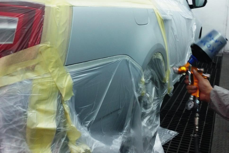 pintura-de-coches