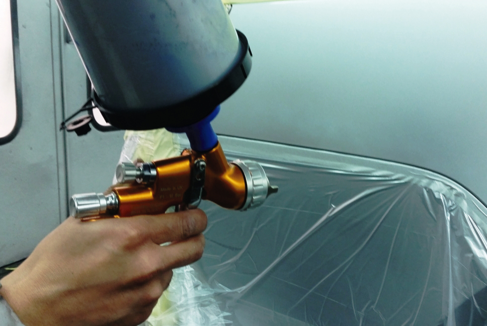 taller-de-pintura-de-coches